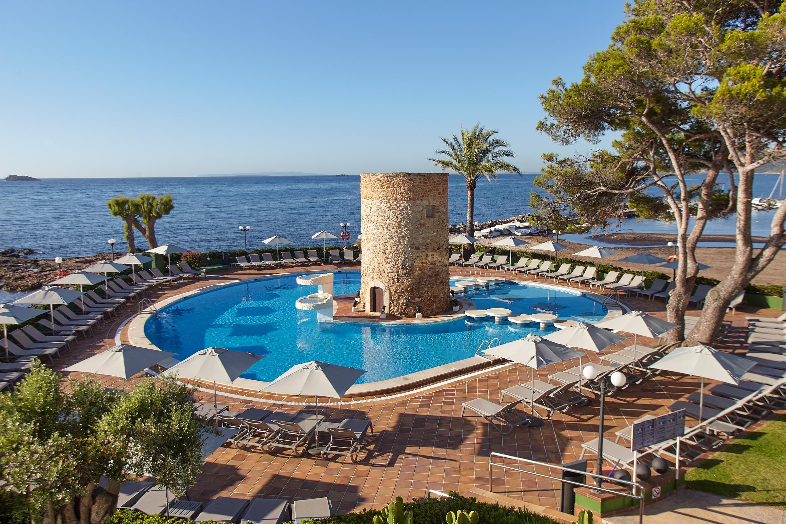 Blog Hotel Torre Del Mar Hotel Torre Del Mar New Season