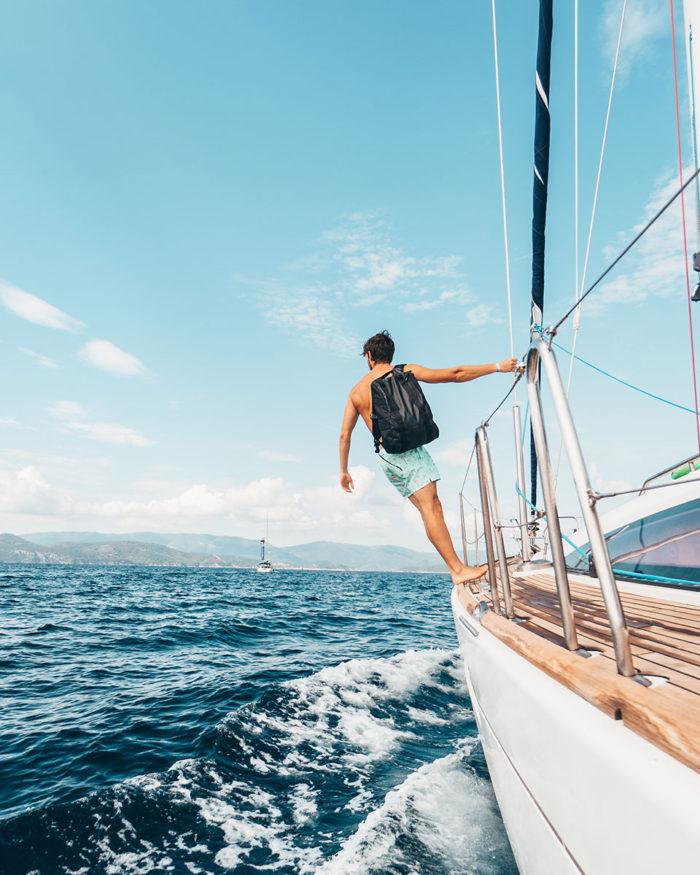 navegando-Ibiza-Formentera