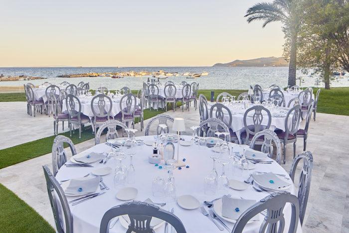 Ibiza bleisure